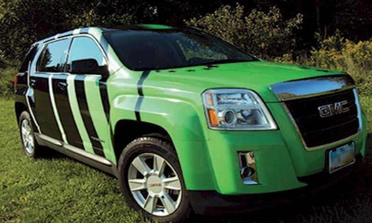 car wrappings Alpharetta, car wrappings Brookhaven, car wrappings Buckhead, car wrappings Chamblee, car wrappings Duluth, car wrappings Dunwoody, car wrappings Johns Creek, car wrappings Lilburn, car wrappings Norcross, car wrappings Peachtree Corners, car wrappings Sandy Springs, car wrappings Suwanee