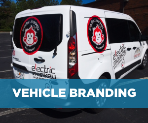 vehicle wraps Johns Creek GA, vehicle wraps Alpharetta GA