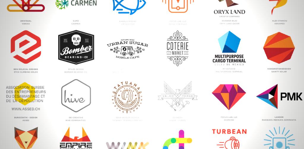 Logo Design Services - Signs of Intelligence in Peachtree Corners, Brookhaven, Chamblee, Alpharetta, Brookhaven, Chamblee, Duluth, Dunwoody, Johns Creek, Lilburn, Norcross, Sandy Springs, Atlanta, Suwanee