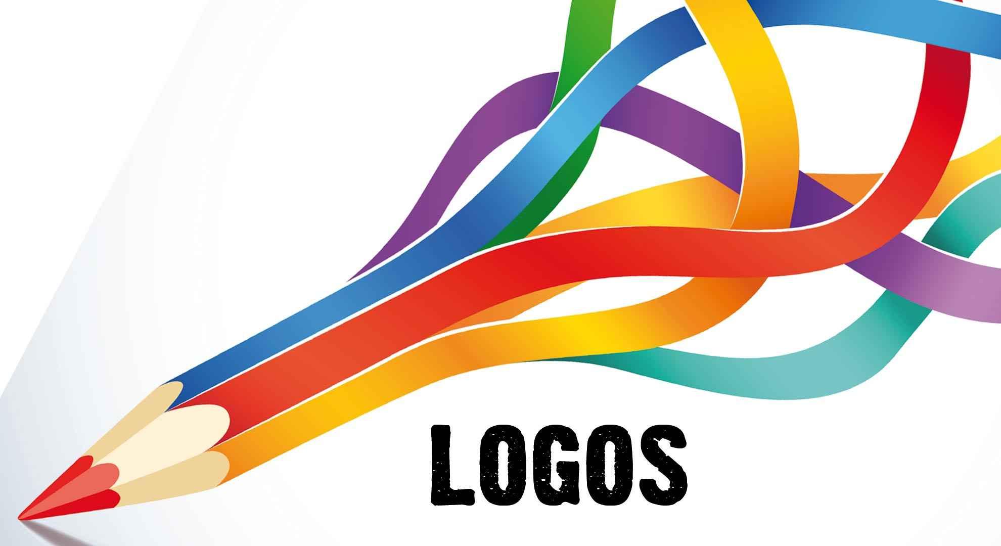 logo design signs of intelligence