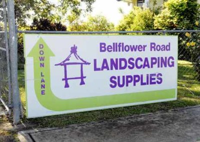 fence banners Alpharetta, fence banners Brookhaven, fence banners Buckhead, fence banners Chamblee, fence banners Duluth, fence banners Dunwoody, fence banners Johns Creek, fence banners Lilburn, fence banners Norcross, fence banners Peachtree Corners, fence banners Sandy Springs, fence banners Suwanee