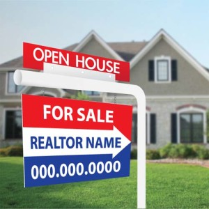 realty signs Alpharetta, realty signs Brookhaven, realty signs Chamblee, realty signs Duluth, realty signs Dunwoody, realty signs Johns Creek, realty signs Lilburn, realty signs Norcross, realty signs Peachtree Corners, realty signs Sandy Springs, realty signs Suwanee