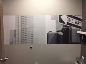 wall graphics Brookhaven, wall graphics Chamblee, wall graphics Alpharetta, wall graphics Brookhaven, wall graphics Chamblee, wall graphics Duluth, wall graphics Dunwoody, wall graphics Johns Creek, wall graphics Lilburn, wall graphics Norcross, wall graphics Peachtree Corners, wall graphics Sandy Springs, wall graphics Suwanee