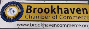 atlanta signs, brookhaven signs, duluth signs