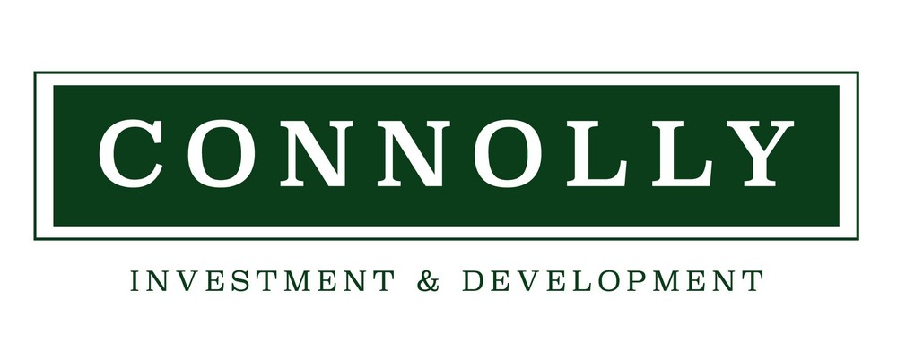 Investment Signage Atlanta