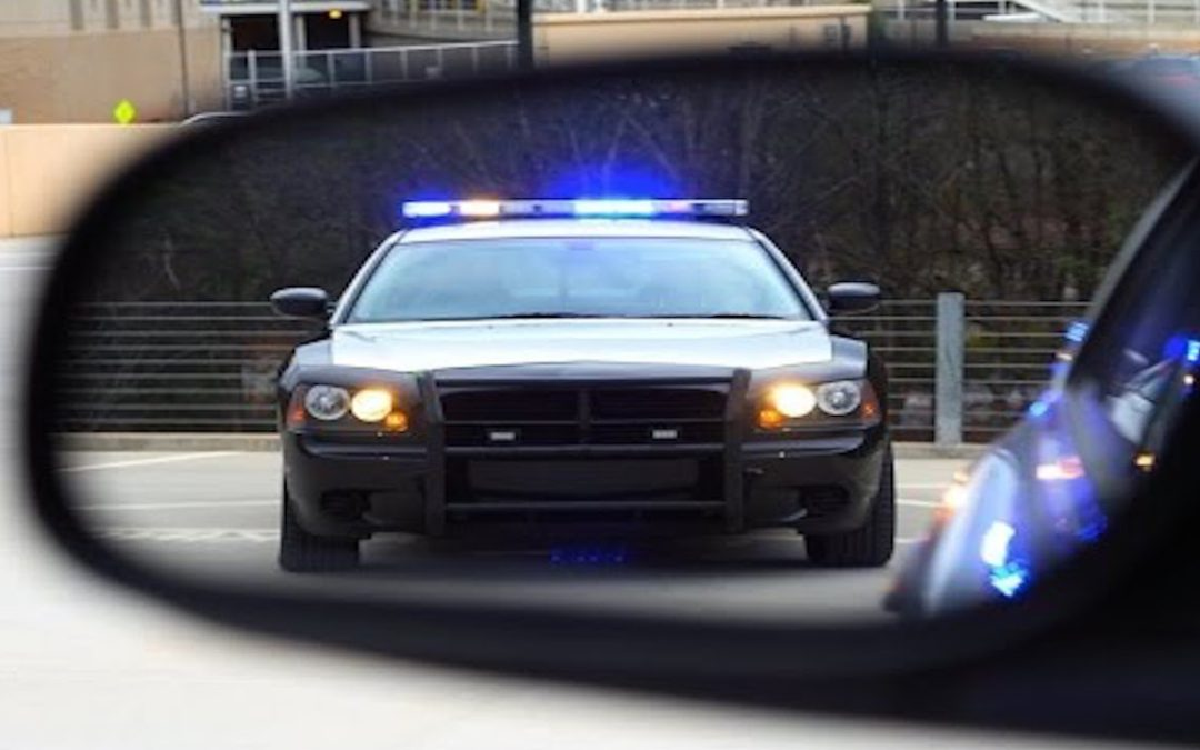 New GA Hands Free Law- What Can You Do To Capitalize!