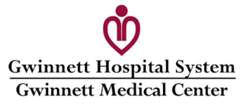 hospital signage Atlanta