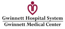 Gwinnett_Medical_1000x-e1561579871814_a17934865b805c8b3e0a028772d2513f