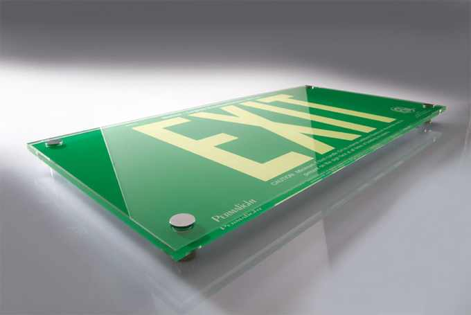 Emergency Exit Signs – Signs of Intelligence in Peachtree Corners, Brookhaven, Chamblee, Alpharetta, Brookhaven, Chamblee, Duluth, Dunwoody, Johns Creek, Lilburn, Norcross, Sandy Springs, Atlanta, Suwanee