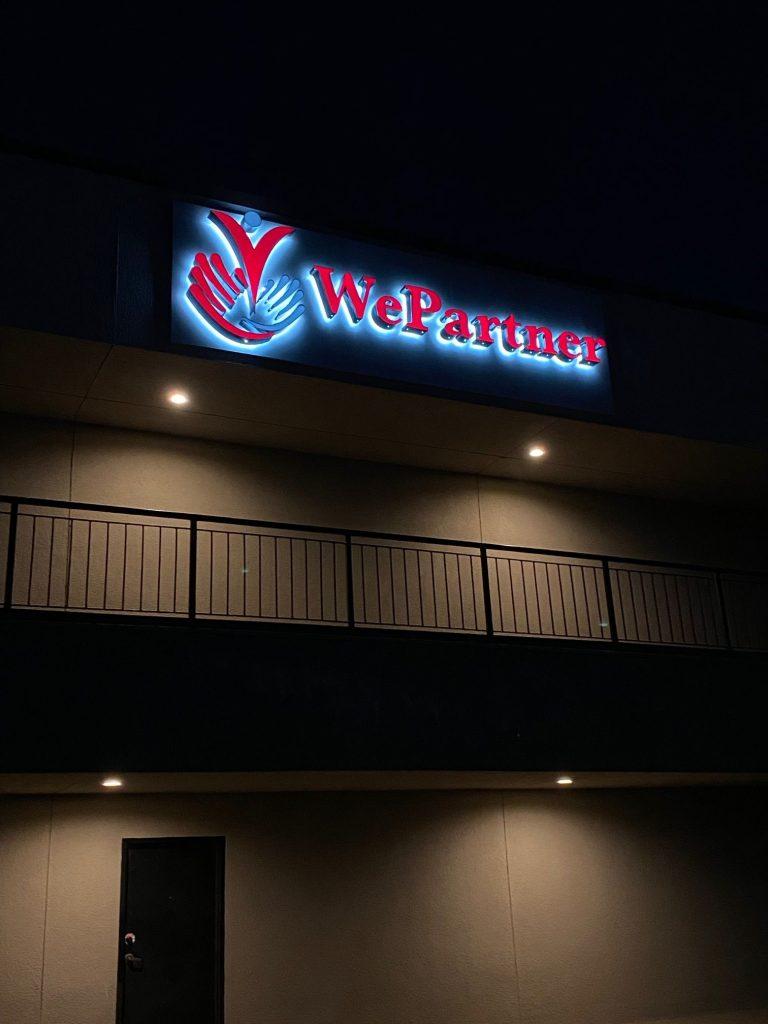 Johns Creek GA Sign Company – Signs of Intelligence in Peachtree Corners, Brookhaven, Chamblee, Alpharetta, Brookhaven, Chamblee, Duluth, Dunwoody, Johns Creek, Lilburn, Norcross, Sandy Springs, Atlanta, Suwanee