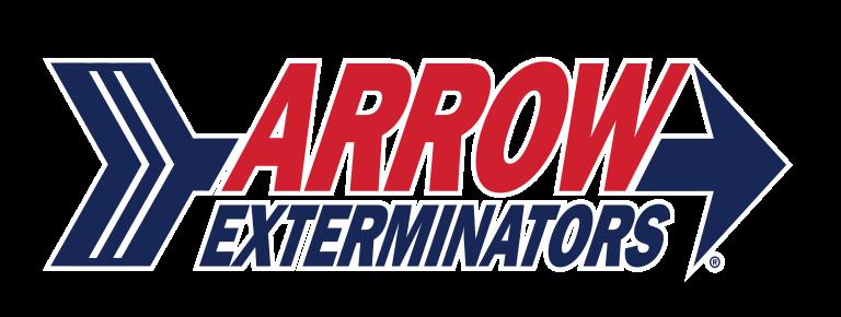 Arrow Exterminators Logo-01