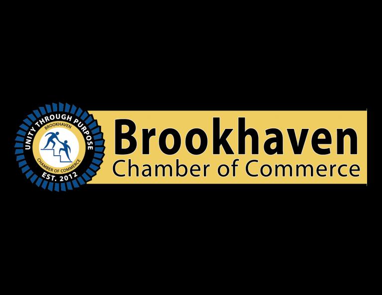 Brookhaven Chamber_logo-01-01