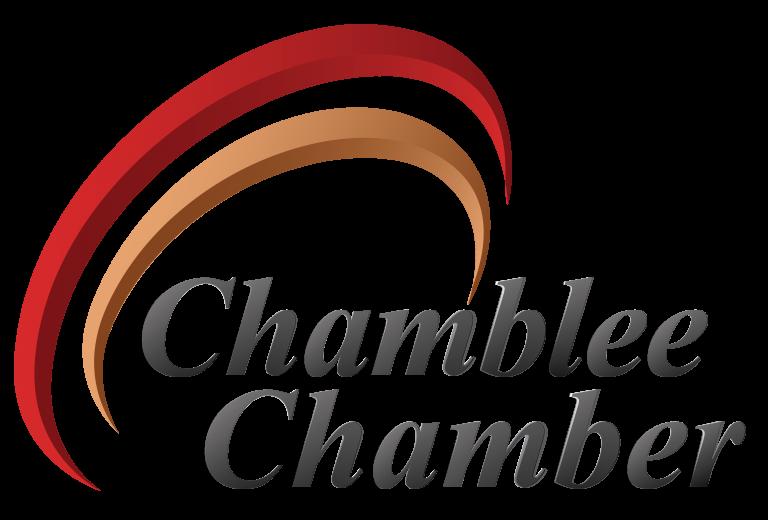 Chamblee Chamber-02