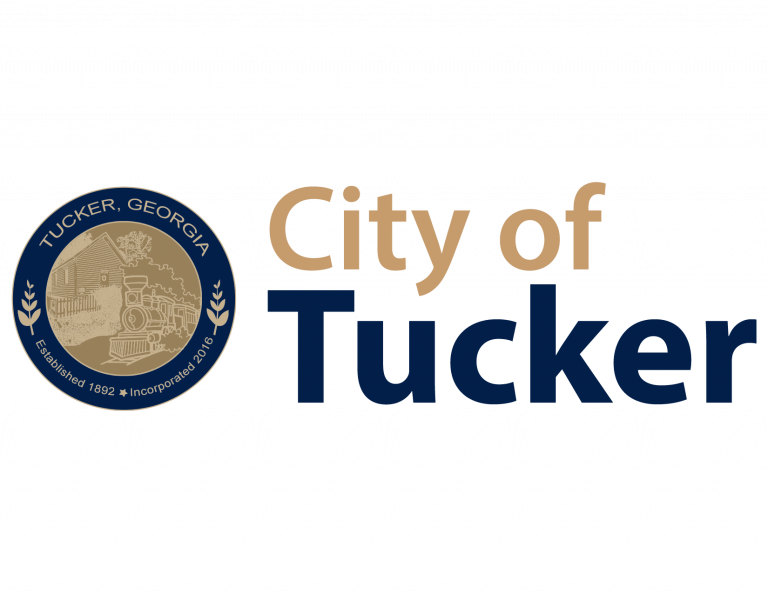City Of Tucker-01