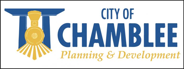 City of Chamblee-03