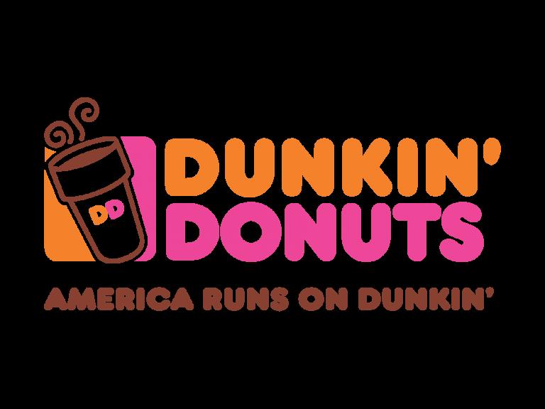 Dunkin__Donuts-2-01