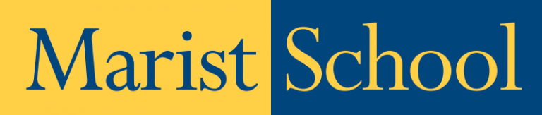Marist School Logo Rev2017 CMYK-01