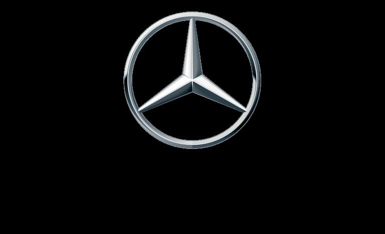 Mercedes Benz Logo-05