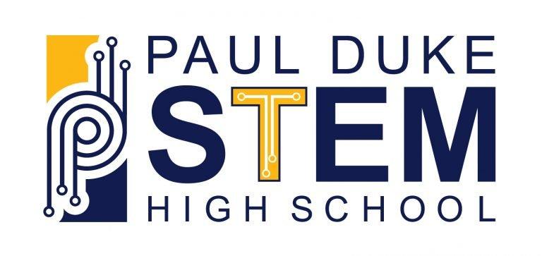 Paul Duke logo_NameWithIconColorPositive-01