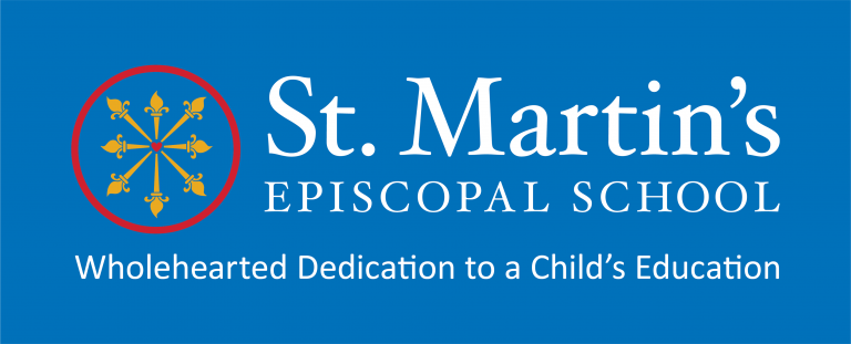 St. Martin-02